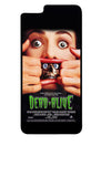 Dead Alive iPhone 6+/6S+ Case