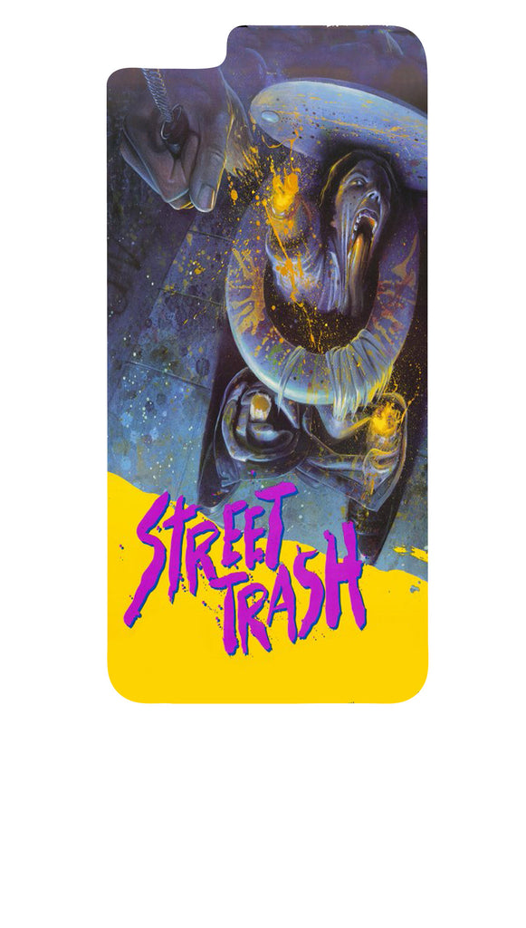 Street Trash iPhone 6+/6S+ Case