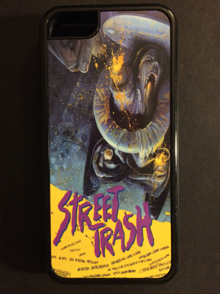 Street Trash iPhone 6/6S Case