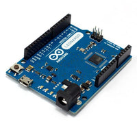A product from our Arduino & Mikrocontroller range.