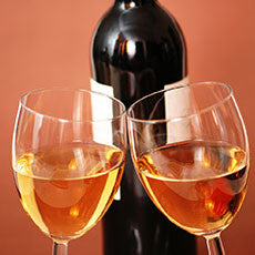 Alcohol-Free Wines