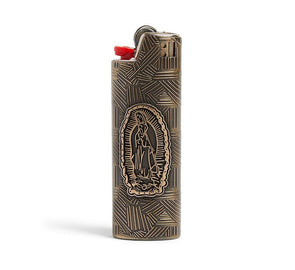 MARY LIGHTER CASE-LARGE