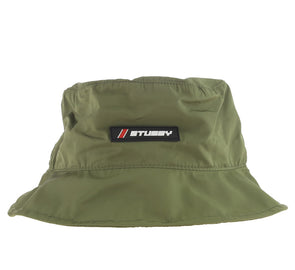 REENA CLEAN TECH BUCKET HAT