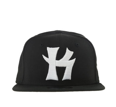 JAPANESE KINGS NEW ERA 9FIFTY SNAPBACK