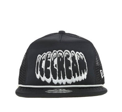 REAR VIEW HAT