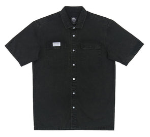 BUY BUTTON UP