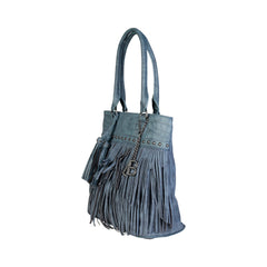 Laura Biagiotti Womens Shoulder Bags LB17W117-2