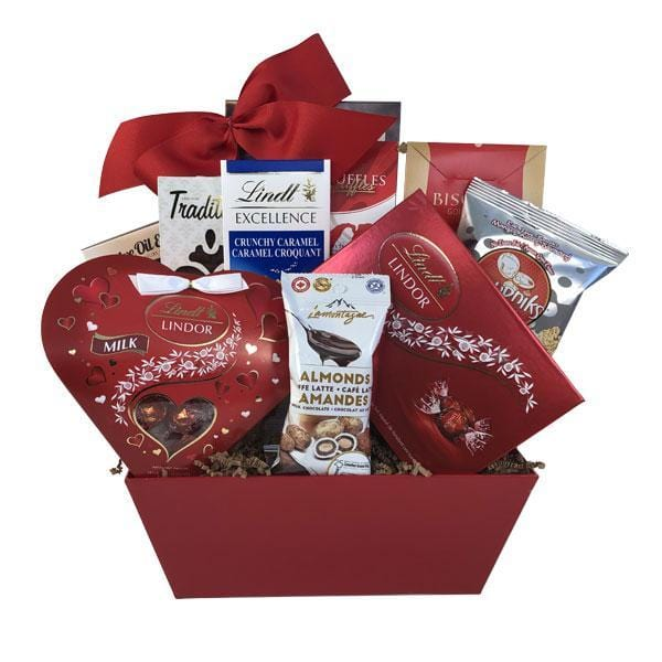 Free Shipping Mother's day Baskets