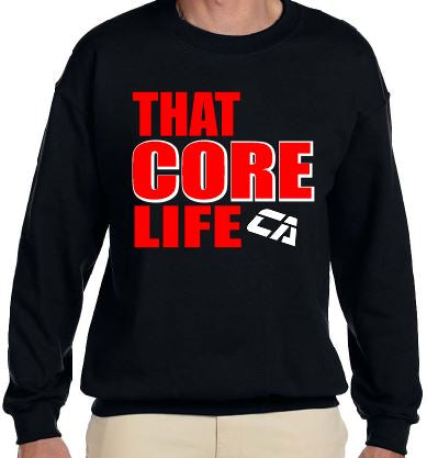 That Core Life Design (adult)