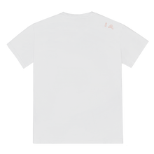 Load image into Gallery viewer, Infinite Archives 4 Kings Tee in White