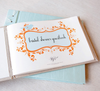 Bridal Shower Guest Book - Various Designs