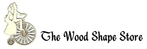 The Wood Shape Store