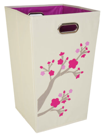 Cherry Blossoms Hamper