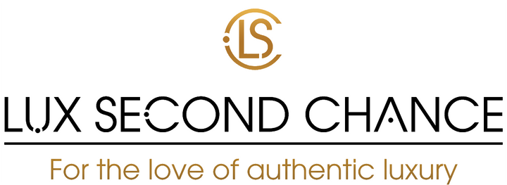 Lux Second Chance Ltd