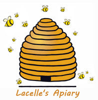 Lacelle's Apiary Beekeeping Supplies