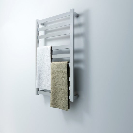 HEATED TOWEL WARMER FS091