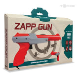 Nintendo Entertainment System - NES Zapp Gun (Tomee)