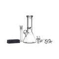 Higher Standards 14in Heavy Duty Beaker Bong Kit