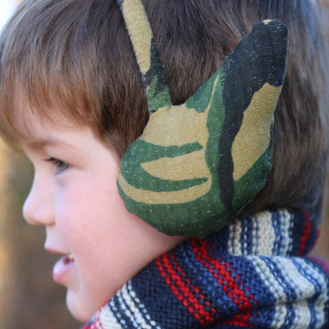 FREE Fable (Earmuff, Headband)