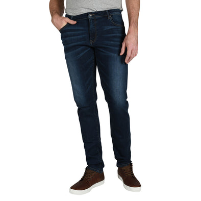 mens-tall-jeans-collins-wash
