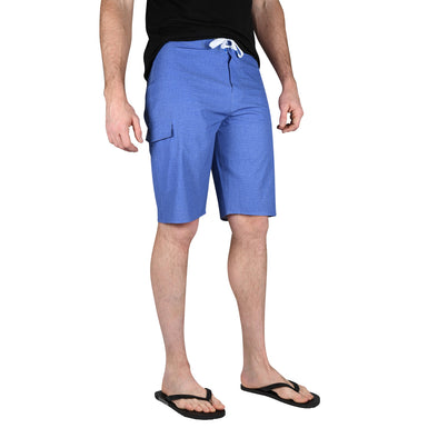 tall-board-shorts-ocean-blue