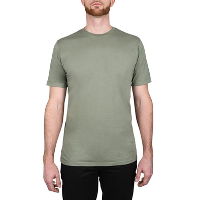 tall-crew-neck-t-shirt-army-green