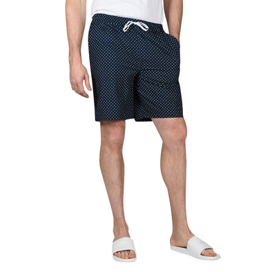 tall-swim-trunks-navy