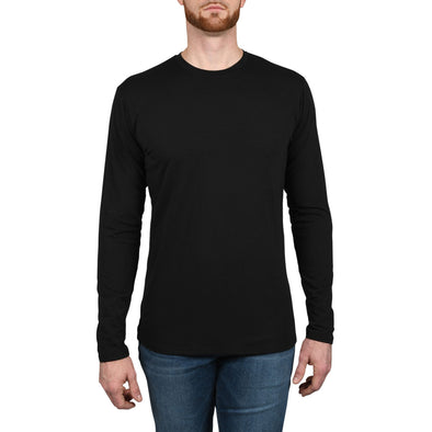 mens-long-sleeve-tee-black