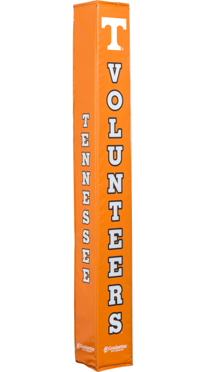 Tennessee Volunteers Pole Pad