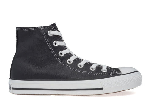 gravitypope - converse - ALL STAR HI (leather) - Unisex Footwear