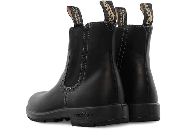 gravitypope - blundstone - GIRLFRIEND BOOT 1448 - Womens Footwear