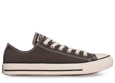 gravitypope - converse - ALL STAR OX - Unisex Footwear