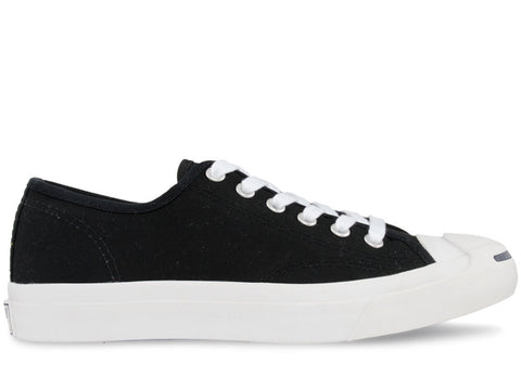 gravitypope - jack purcell - OXFORD (canvas) - Unisex Footwear