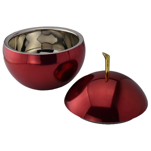 Prince of Scots 2PC Cherry Ice Bucket