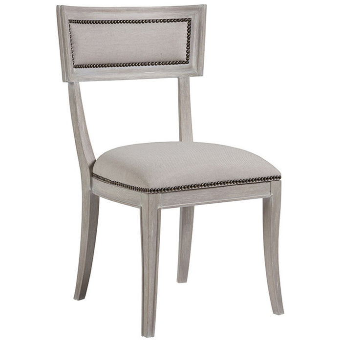 Artistica Home Apertif Side Chair 01-2000-880