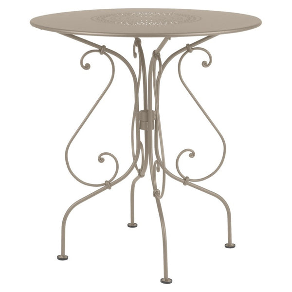 1900 Collection 67cm Table