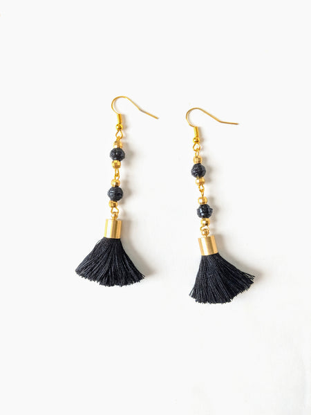 bubu earrings