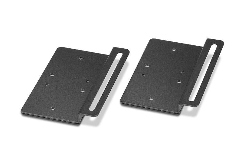 Side Panel Mounting Kit - 2X-018G (EX-VAT)