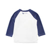 Boys Super Hero UV Rash Vest + UV detachable cape
