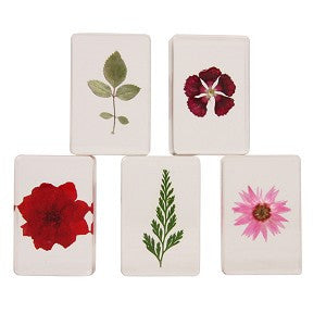& Klevering Assorted flowers per stuk - NO CHAOS & CO