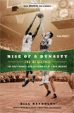 Rise of a Dynasty:The '57 Celtics The First Banner & the Dawning of… - Rock N Sports