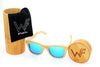 men-and-women-sunglasses-sky-blue-boozers-woody-frames