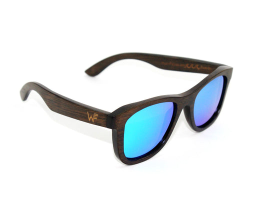 bamboo-sunglasses-deep-blue-boozers-woody-frames