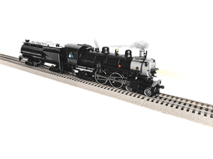 "Lionel 1931160 - Legacy A6 Atlantic Steamer ""Southern Pacific Lines"" #3000"