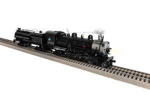 "Lionel 1931170 - legacy A6 Atlantic Steamer ""Southern Pacific"" #3002"