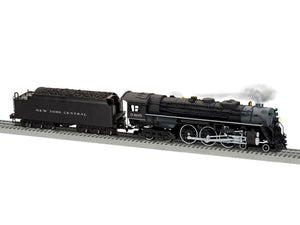 Lionel L-1931450 New York Central LEGACY J3a #5405