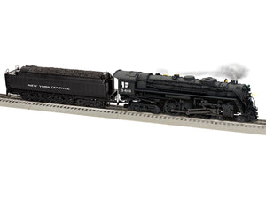 Lionel L-1931460 New York Central LEGACY J3a #5413
