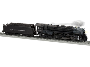 Lionel L-1931470 New York Central LEGACY J3a #5418