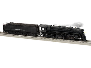 Lionel L-1931480 New York Central LEGACY J3a #5452