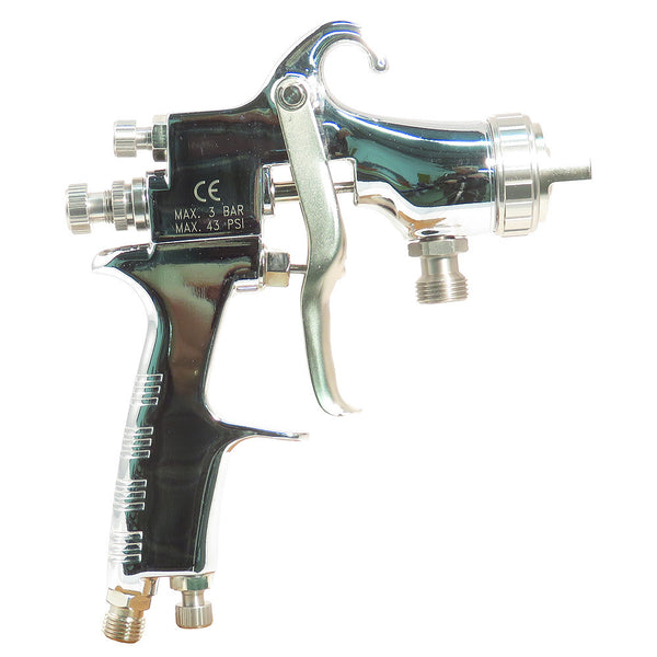 Performance Series Conventional Pressure Feed Spray Gun